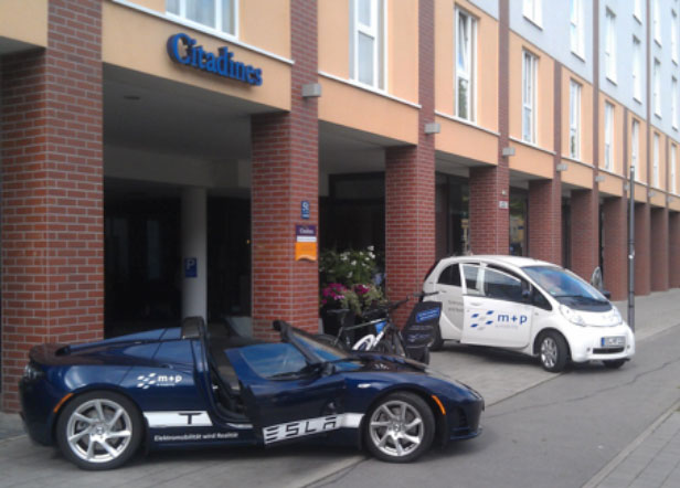 Elektromobilitaet-als-Gesamtloesung-in-Hotels