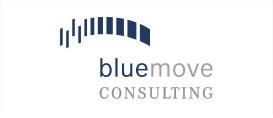 partner_bluemove