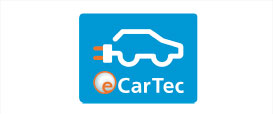 partner_ecartech