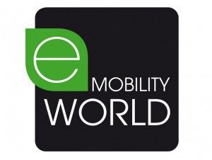 emobility_world