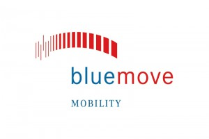 bluemove_mobility