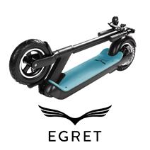 shop-egret