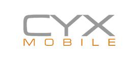 partner_cyx