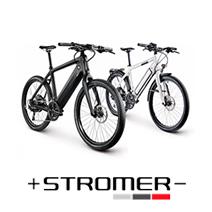 shop-stromer