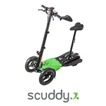 shop-scuddy