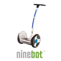 shop-ninebot