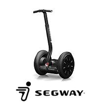shop-segway-pt