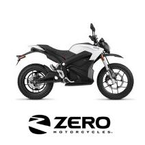 shop-zero
