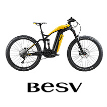 shop-besv