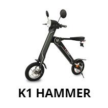 shop-k1hammer