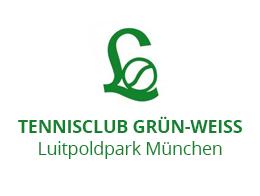 logo_TG_Luitpoldpark