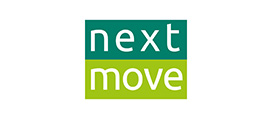 partner_nextmove