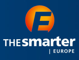 thesmartereeurope-260x196